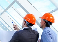 Комплектование строительными материалами свыше 10 наименований