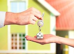 Аренда домов и коттеджей